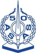 Asas 50