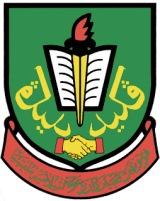 Logo Pekida