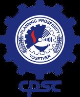 Logo Plan Colombo