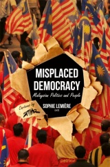 Sophie Lemière - Misplaced Democracy
