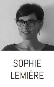 Sophie Lemière