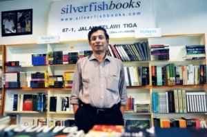 Raman Krishnan