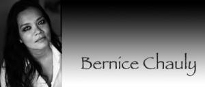 Bernice Chauly