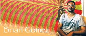 Brian Gomez