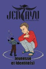 Jentayu 1 - Jeunesse et Identité(s)