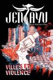 Jentayu-Revue n°2-Recto