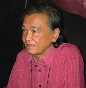 wong-phui-nam-2