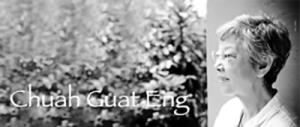 Chuah Guat Eng
