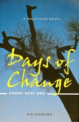 Days of change