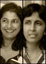 Auteures femmes-2