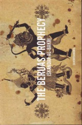 Iskandar - Beruas Prophecy