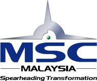 MSC Malaysia
