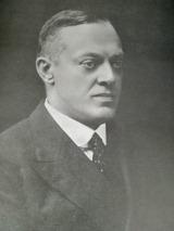 R.O. Winstedt