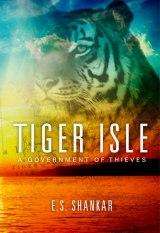 Shankar - Tiger Isle