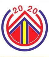Wawasan2020