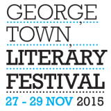 GTLF-Logo-with-date