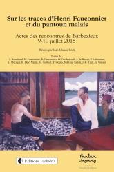 actes-Barbezieux-couv-1