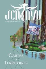 Jentayu-4