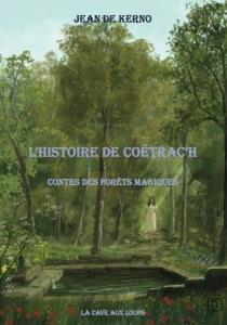 Kerno - L'Histoire de Coëtrac'h