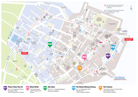 gtlf16-map