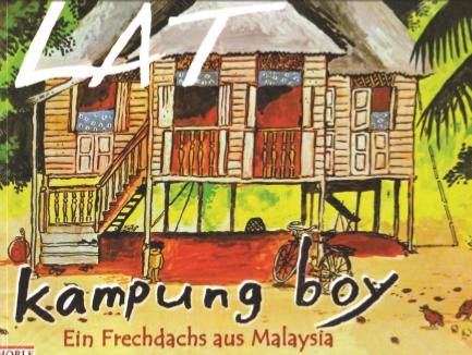 lat-kampung-boy