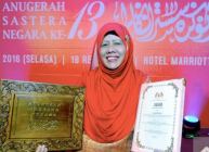 zurinah-hassan