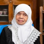 Words_Without_Borders_September_2021_Malaysia_bio_Fatimah_Busu_George_Town_Literary_Festival
